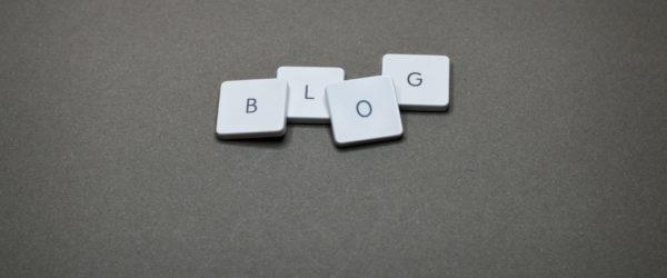 Benvenuti nel blog di R'Innova