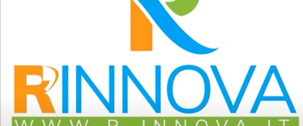 Le interviste di R'Innova : Giovanni Moncada