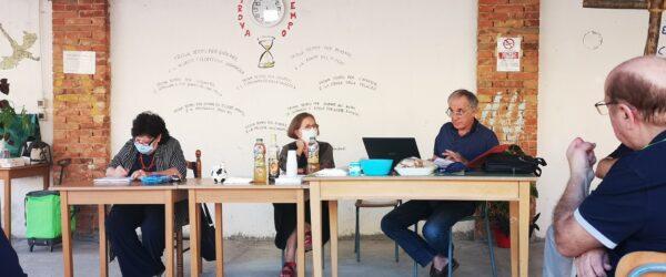 Le interviste di R'Innova : Simone Aiello