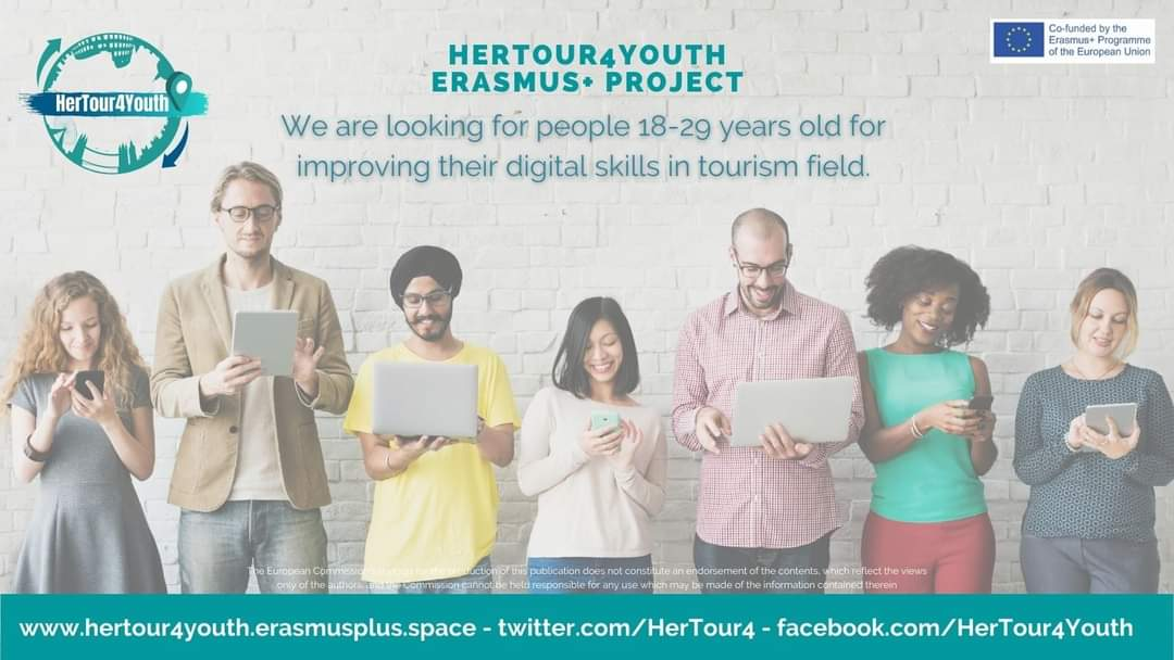 HerTour4Youth