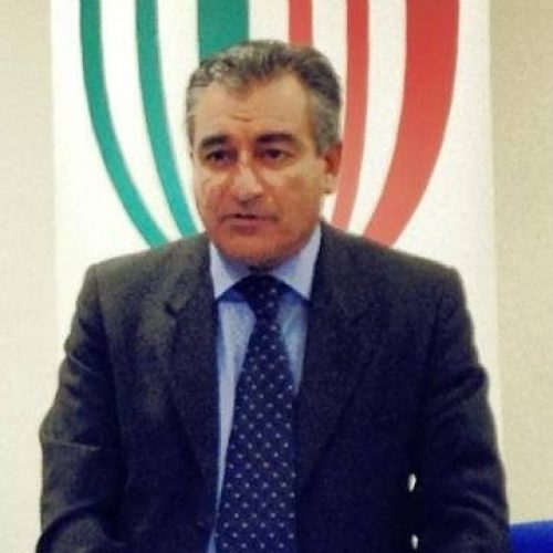 Giovanni Manzo