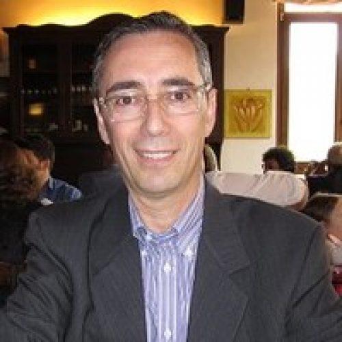 Giuseppe Grillo