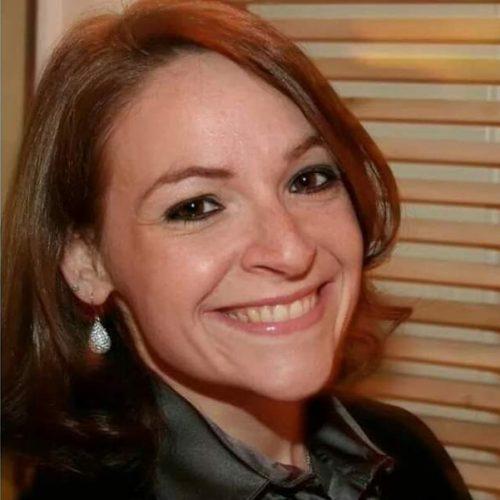 Maria Razzanelli
