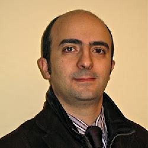 Roberto Bissanti