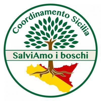 bastaroghi-20201003-1