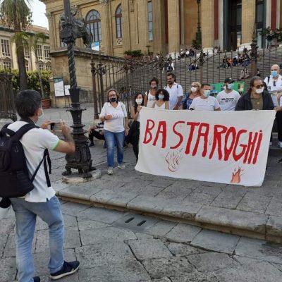 bastaroghi-20201003-10
