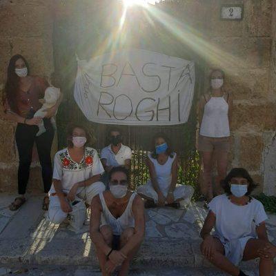 bastaroghi-20201003-12