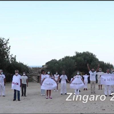 bastaroghi-20201003-17