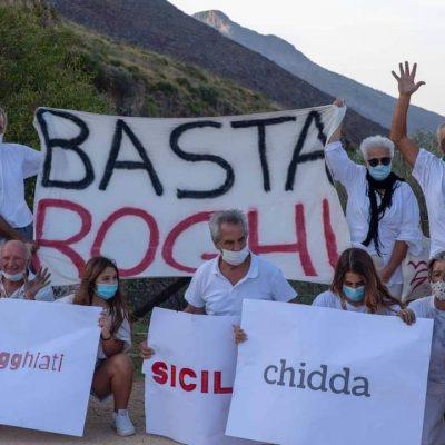 bastaroghi-20201003-6